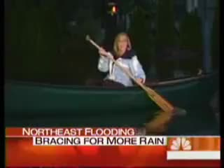Watch Today Show Canoe GIF on Gfycat. Discover more googlevideo GIFs on Gfycat