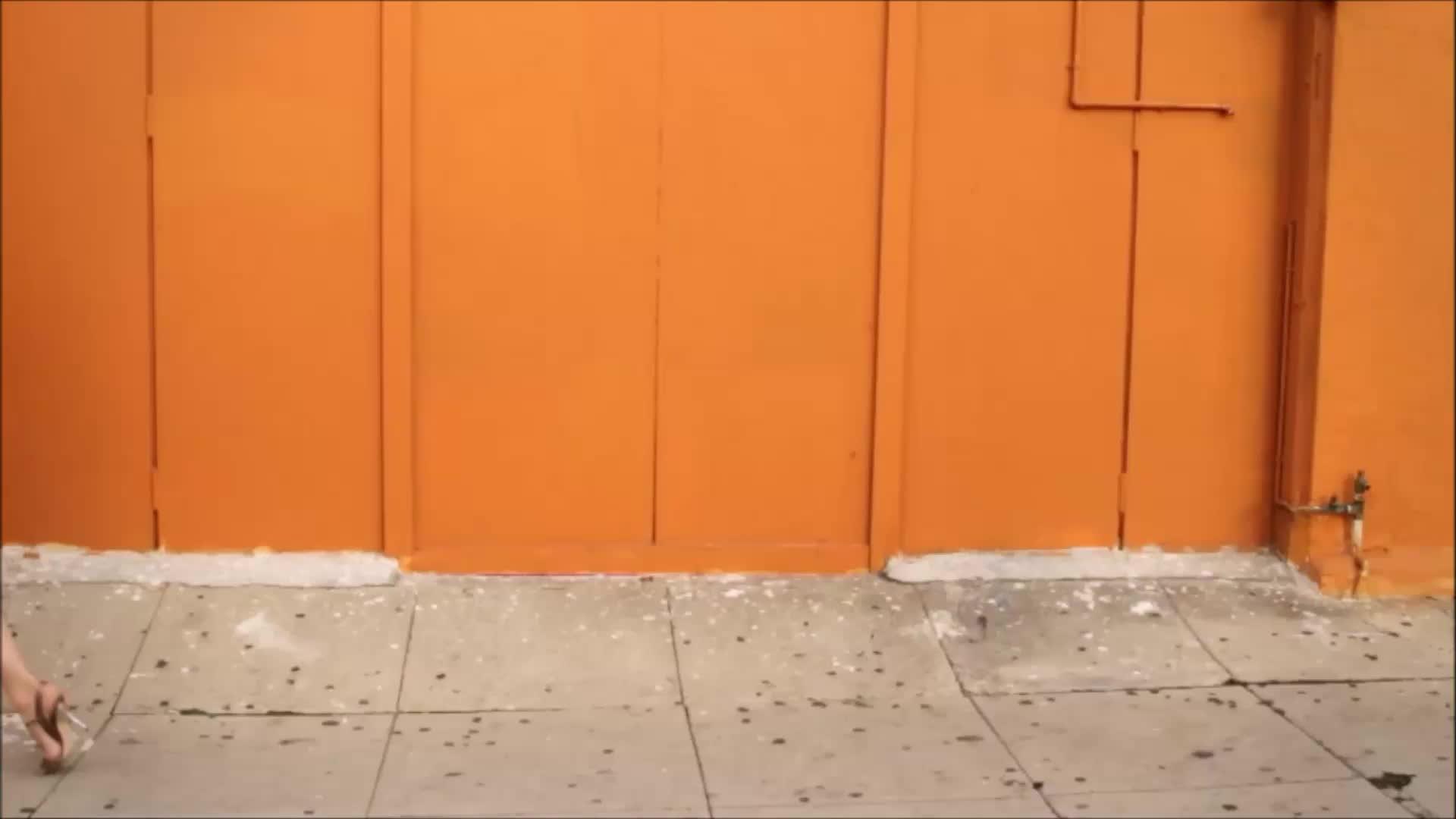 dancing, ok go, okgo, Skyscrapers - OK Go GIFs
