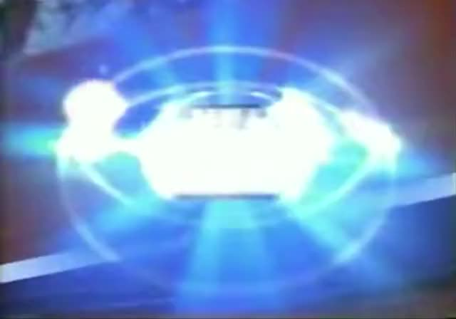 Watch and share 2001-14-01-patten-ko-replay GIFs by oo0shiny on Gfycat