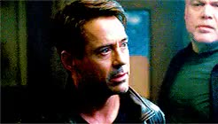 Watch this robert downey jr GIF on Gfycat. Discover more gifs, gifs:yuti, hank palmer, heravenger, pipjamesbarnes, rbertdowneyjr, rdjedit, robert downey jr, sexydowney, the judge GIFs on Gfycat