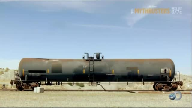 Watch and share Tanker Crush GIFs and Implosion GIFs by vetyu on Gfycat