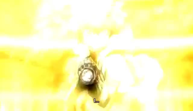 katekyo hitman reborn tsuna vs byakuran