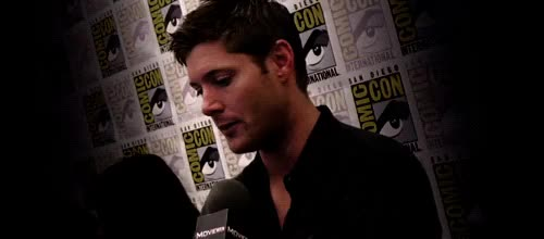 Watch jensen GIF on Gfycat. Discover more LOL!, but I'm still going to blame you, long post for ts, maybe it's my fault, okay yeah, reply, salvachester GIFs on Gfycat