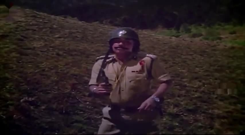 bollywoodrealism, Worst (Best) suicide in recorded history (Nepalese Cinema) (reddit) GIFs