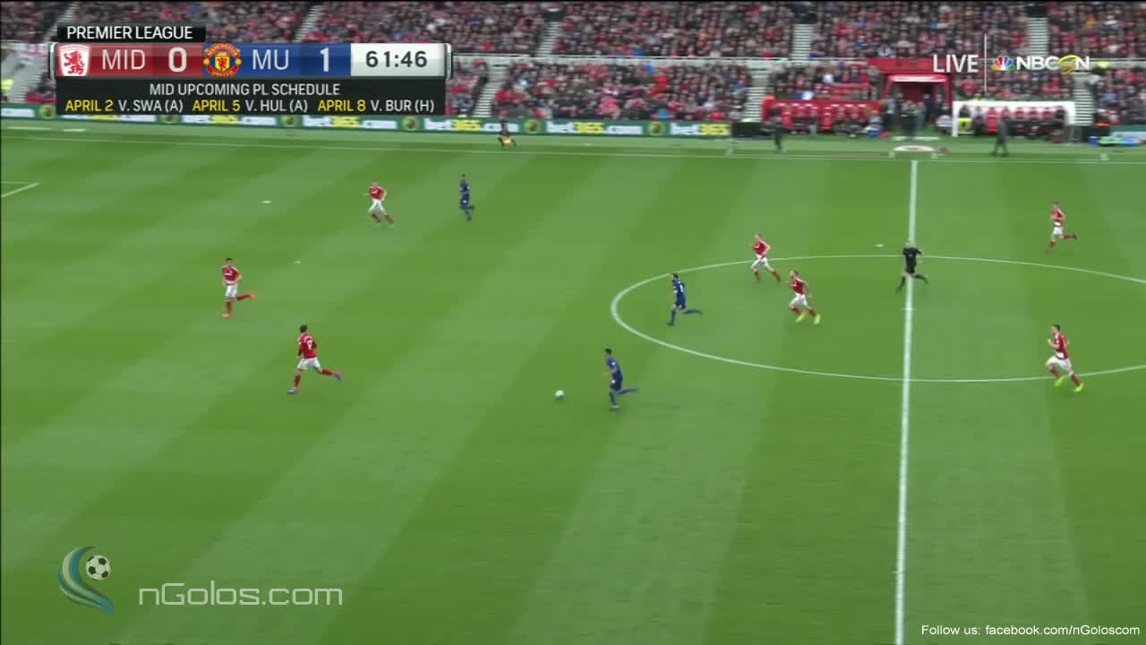 Manchester United Weight Training Gifs Search