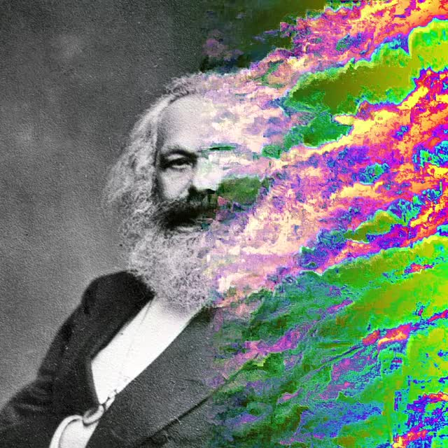 Watch and share Acid Communism GIFs by electrichalide on Gfycat