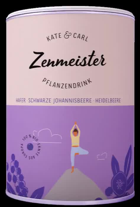 Watch and share Packshot Zenmeister Cropped 00027 animated stickers on Gfycat