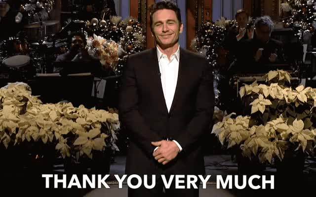 Watch and share James Franco GIFs by Reactions on Gfycat