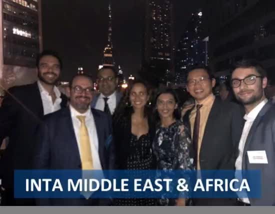 Watch 43 - INTA MIDDLE EAST E AFRICA GIF on Gfycat. Discover more related GIFs on Gfycat