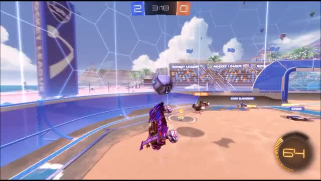 Watch The Angles GIF by Sl1mJ1m09 (@sl1mj1m09) on Gfycat. Discover more Insane, Rocket League, RocketLeague, video games GIFs on Gfycat