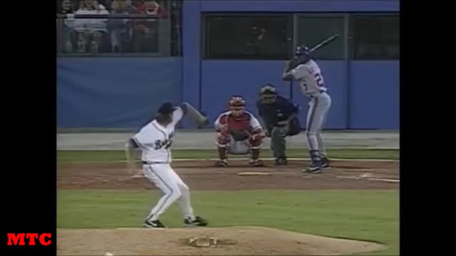 Watch and share Baseball Highlights GIFs and Vladmir Guerrero GIFs by Eugene Chang on Gfycat