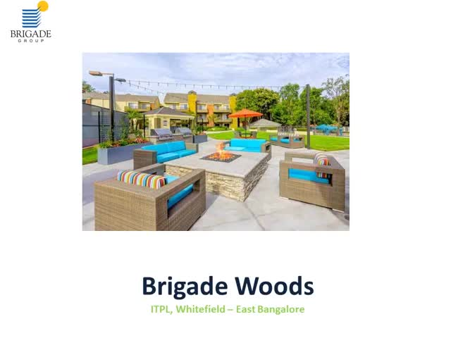 Watch http://www.brigadewoods.ind.in/ GIF by Brigade Woods (@brigadewoods) on Gfycat. Discover more Apartments in Bangalore, Bangalore Apartments, Brigade Group, Brigade woods, ITPL, Prelaunch Apartments, Real Esate, Upcoming projects GIFs on Gfycat