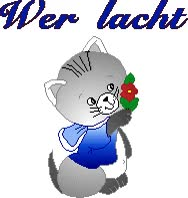 Watch and share Glücklich animated stickers on Gfycat