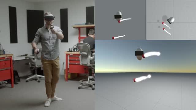 Watch and share Santa Cruz GIFs and Oculus GIFs on Gfycat