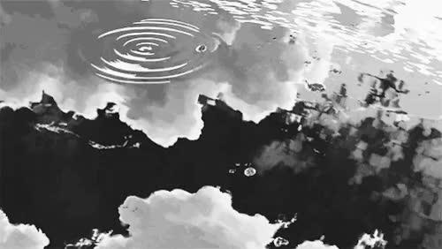 Watch and share Raindrop Drop GIFs on Gfycat
