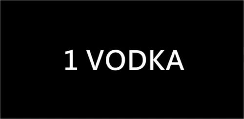 Watch and share Alcohol GIFs and Vodka GIFs on Gfycat