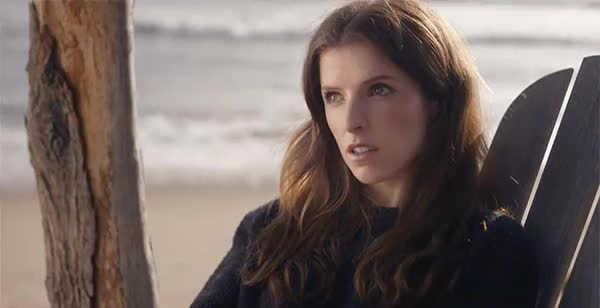 Anna Kendrick, mind blown GIFs