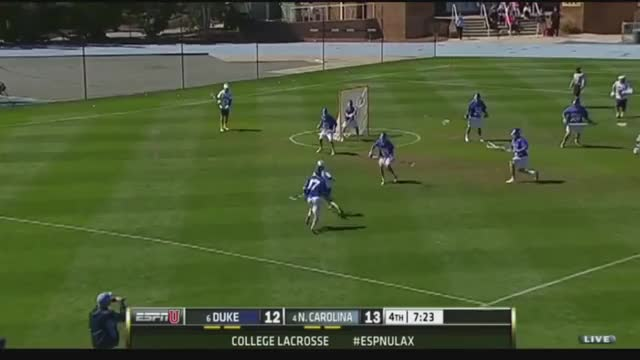 Watch and share Lacrosse GIFs on Gfycat