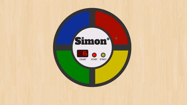 Watch Simon GIF on Gfycat. Discover more related GIFs on Gfycat