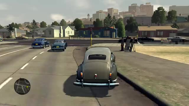 Watch this GIF by Gamer DVR (@xboxdvr) on Gfycat. Discover more LANoire, Quavos Rolex, xbox, xbox dvr, xbox one GIFs on Gfycat