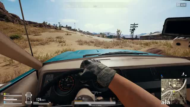 Watch PUBG joust GIF by @ffszmeii on Gfycat. Discover more related GIFs on Gfycat