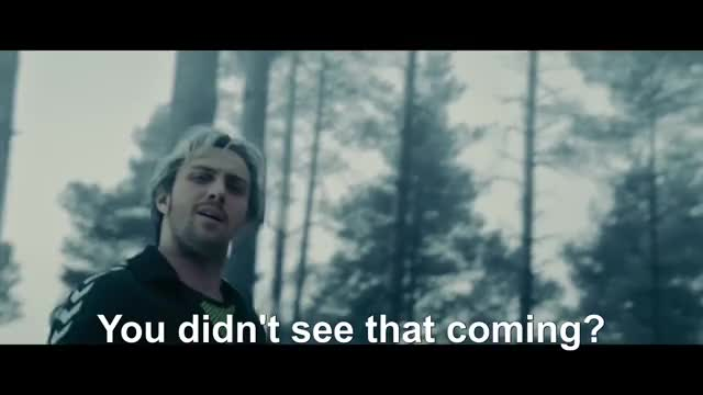 Watch this aaron taylor johnson GIF on Gfycat. Discover more aaron taylor johnson, aaron taylor-johnson, age of ultron, avengers, pietro maximoff, quicksilver GIFs on Gfycat