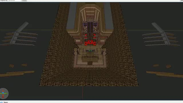 Watch and share Dropcore Beta WIP GIFs by haducant on Gfycat