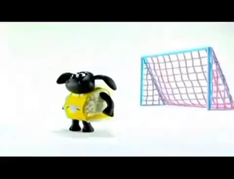 Watch and share Timmy Time - Football Fantasy GIFs on Gfycat