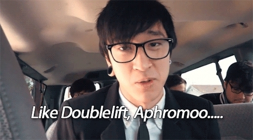 league of legends, locodoco, my gifs, teamsolomid, this the only thing i care bout, tsm, tsm legends, 920813 GIFs