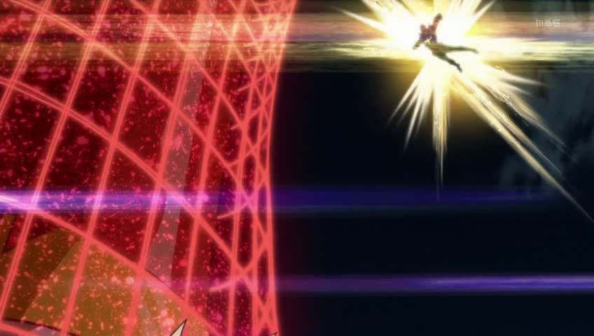 KillLaKill, anime, killlakill, [Spoilers] Kill la Kill Episode 24 (END) Discussion (reddit) GIFs