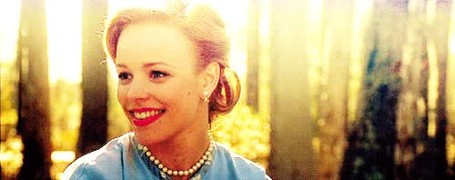 Watch and share Rachel Mcadams GIFs and The Notebook GIFs on Gfycat