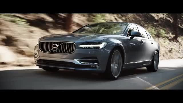 Watch and share Luxury GIFs and Volvo GIFs on Gfycat