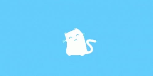Watch and share Kitten Loop GIFs on Gfycat