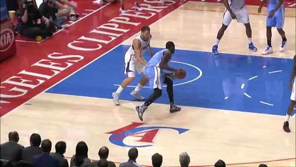 nbagifs, Jamal Crawford saves the day (reddit) GIFs