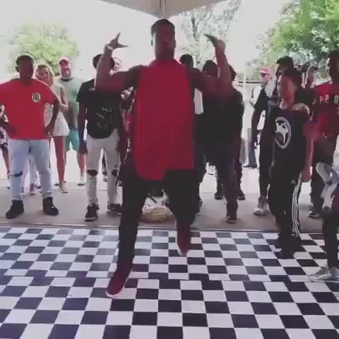 Watch 2nd Place Winner | #BoogieDown Fortnite | Infinite Reverse GIF on Gfycat. Discover more BoogieDown, BoogieDownChallenge, BamTheDancer, Dragon House, Emote, Fortnite, IRL Boogie Bomb GIFs on Gfycat