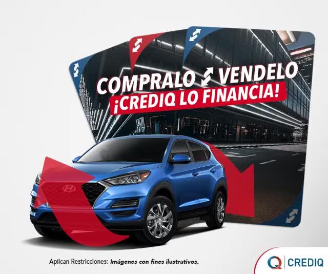 Watch and share CrediQ Costa Rica - 29565 - Refrescamiento GráficaTercero2 GIFs on Gfycat
