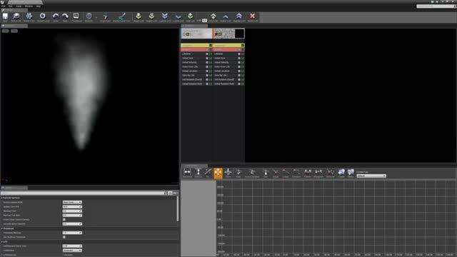 Watch and share Smoke VFX GIFs on Gfycat
