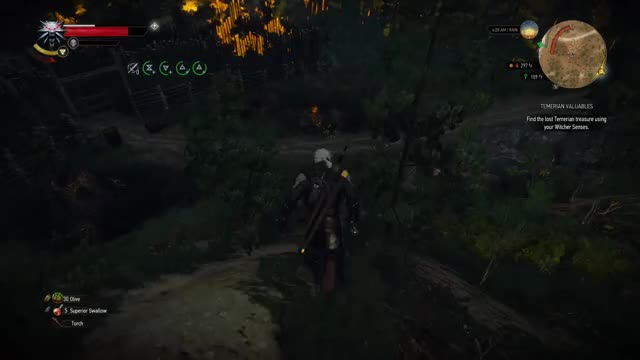 Watch this GIF by Gamer DVR (@xboxdvr) on Gfycat. Discover more SpitFlame, TheWitcher3WildHunt–CompleteEdition, xbox, xbox dvr, xbox one GIFs on Gfycat
