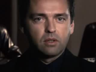 Watch Equilibrium - Not without incident GIF on Gfycat. Discover more 4to3, cropped, incident, not, without GIFs on Gfycat