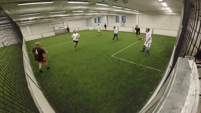 Watch Class GIF on Gfycat. Discover more Football, cageball, scooring, soccer GIFs on Gfycat