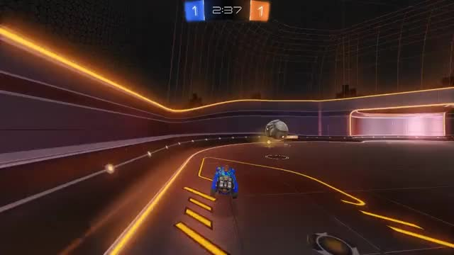 Watch and share You Have Been Banned From R/rocket_league GIFs on Gfycat