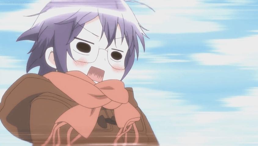 animegifs, stuff, Waaaaaaa! GIFs