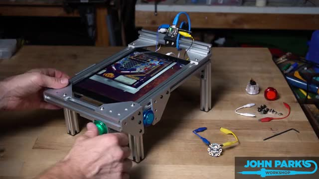Watch and share Electronics GIFs and Adafruit GIFs on Gfycat
