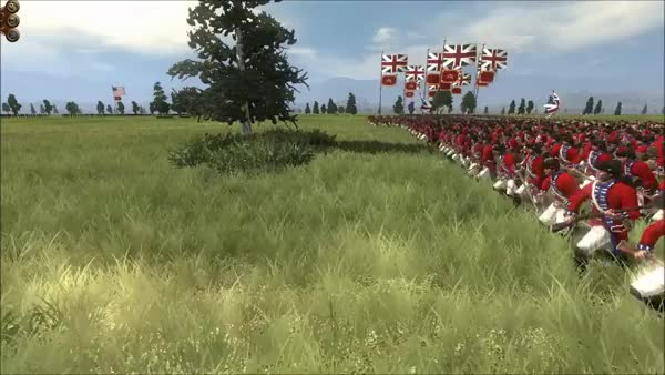 Watch and share Totalwar GIFs by legomoan on Gfycat