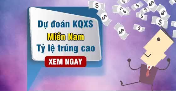 Watch and share Xsmn Thu 3 GIFs by xsmnthu2 on Gfycat