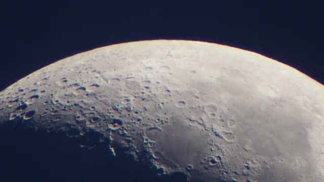 Watch Moon silent GIF on Gfycat. Discover more related GIFs on Gfycat