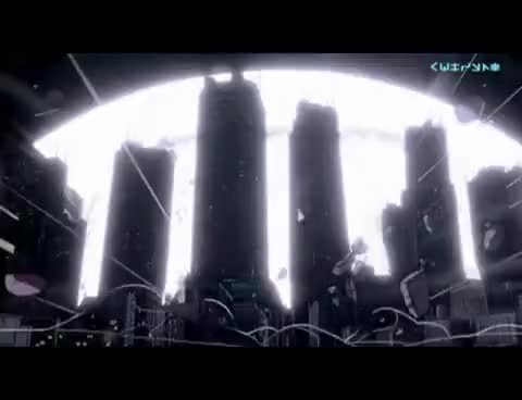 Watch Akira Explosion GIF on Gfycat. Discover more related GIFs on Gfycat