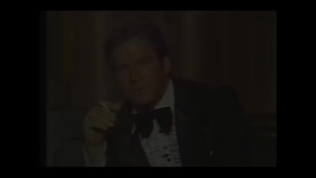 Watch Particle Man by William Shatner GIF by @chuckycheezus on Gfycat. Discover more related GIFs on Gfycat