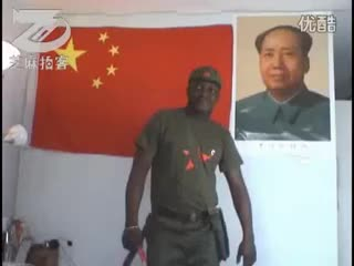 Watch and share Communism GIFs and Clarkson GIFs on Gfycat