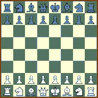 Watch and share Chess Game GIFs on Gfycat